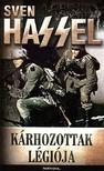 Sven Hassel - Kárhozottak Légiója ###