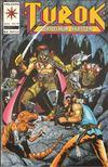 Truman, Timothy, Morales, Rags - Turok Dinosaur Hunter Vol. 1. No. 13 [antikvár]