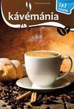 - Kávémánia
