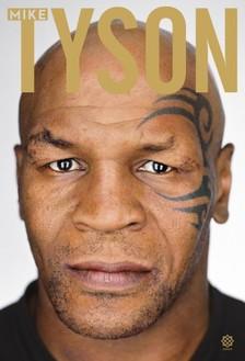Tyson, Mike - Kendőzetlen igazság [eKönyv: epub, mobi]