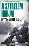Ryan Winfield - A szerelem húrjai #