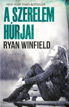 Ryan Winfield - A szerelem húrjai ###