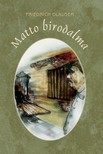 Friedrich Glauser - Matto birodalma [eKönyv: pdf,  epub,  mobi]