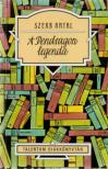 Szerb Antal - A Pendragon legenda - Talentum diákkönyvtár<!--span style='font-size:10px;'>(G)</span-->
