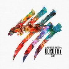 - Dorothy:555  DIGI CD