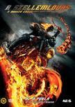 A Szellemlovas 2. - DVD<!--span style='font-size:10px;'>(G)</span-->