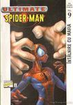 - Ultimate Spider-Man 2006/Nr.9 (román) [antikvár]
