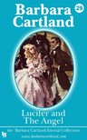 Barbara Cartland - Lucifer and the Angel [eKönyv: epub,  mobi]