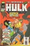 David, Peter, Medina, Angel - The Incredible Hulk Vol. 1. No. 442 [antikvár]