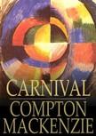 MacKenzie Compton - Carnival [eKönyv: epub,  mobi]