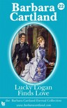 Barbara Cartland - Lucky Logan finds love [eKönyv: epub,  mobi]