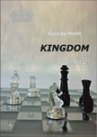 HONFI GYÖRGY - Kingdom 2. [eKönyv: pdf, epub, mobi]