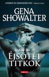 Gena Showalter - Éjsötét titkok - Az Alvilág Urai VII. [eKönyv: epub, mobi]