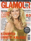 Maróy Krisztina - Glamour 2008. december [antikvár]
