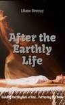 Binnyuy Liliane - After the Earthly Life [eKönyv: epub,  mobi]