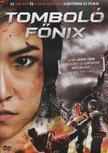 _ - Tomboló Főnix - DVD
