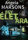 Angela Marsons - Egy élet ára [eKönyv: epub,  mobi]