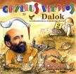 Gryllus Vilmos - DALOK 2 CD