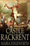 Edgeworth Maria - Castle Rackrent [eKönyv: epub,  mobi]