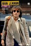 Farias Sergio - John Lennon [eKönyv: epub, mobi]