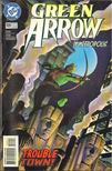 Dixon, Chuck, Aparo, Jim - Green Arrow 109. [antikvár]