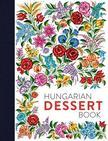 BEREZNAY TAMÁS - Hungarian dessert book