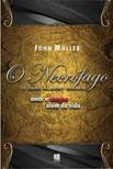 Müller John - O Necrófago [eKönyv: epub,  mobi]