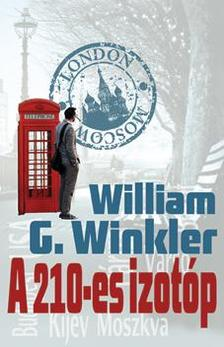 William G. Winkler - A 210-es izotóp