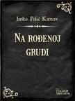 Kamov Janko Polić - Na rođenoj grudi [eKönyv: epub,  mobi]