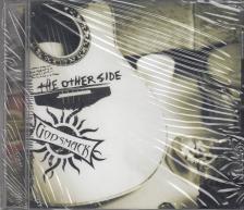 GODSMACK - THE OTHER SIDE CD GODSMACK UNPLUGGED