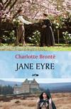 Charlotte Bront? - Jane Eyre<!--span style='font-size:10px;'>(G)</span-->