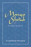 Almujahed Abdulkader - Mango Shrub [eKönyv: epub,  mobi]