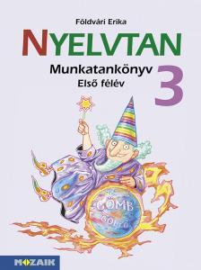- MS-1632 NYELVTAN MUNKATANKÖNYV 3./I. FÉLÉV