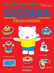 Kezdők tematikus szótára - Magyar-német: Kikapcsolódás<!--span style='font-size:10px;'>(G)</span-->