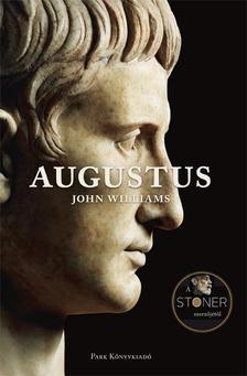 JOHN WILLIAMS- - Augustus