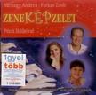 Farkas Zsolt, Várnagy Andrea - ZENEKÉPZELET - PÉCSI ILDIKÓVAL<!--span style='font-size:10px;'>(G)</span-->