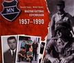 Baczoni Tamás - Molnár Sándor - Magyar katonai egyenruhák 1957-1990<!--span style='font-size:10px;'>(G)</span-->