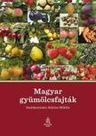Soltész Miklós - Magyar gyümölcsfajták<!--span style='font-size:10px;'>(G)</span-->