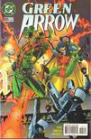Dixon, Chuck, Damaggio, Rodolfo - Green Arrow 105. [antikvár]