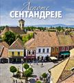 Kossuth - SZÉPSÉGES SZENTENDRE - SZERB