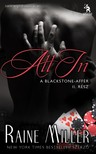 Raine Miller - All In [eKönyv: epub, mobi]