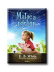WHITE, E.B. - Malac a pácban