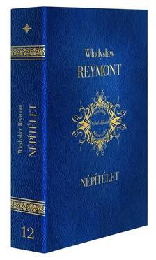 REYMONT, WLADYSLAW - Népítélet