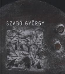 . - SZABÓ GYÖRGY ALBUM