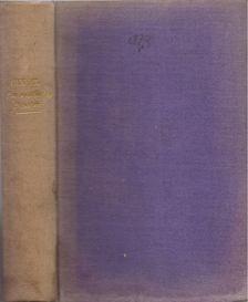 Ginzel, Josef A. Dr. - Kirchenhistorische Schriften [antikvár]