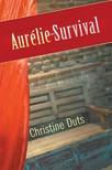 Duts Christine - Aurélie - Survival [eKönyv: epub,  mobi]