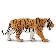- Safari Szibériai tigris (111389)