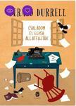 Gerald Durrell - Családom és egyéb állatfajták<!--span style='font-size:10px;'>(G)</span-->