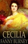 Burney Fanny - Cecilia: Volume 2 [eKönyv: epub,  mobi]