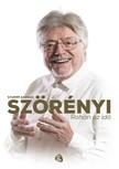 Stumpf András - Szörényi - Rohan az idő [eKönyv: epub, mobi]<!--span style='font-size:10px;'>(G)</span-->